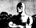 eralper's avatar