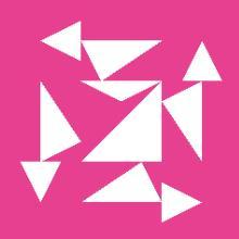 eralph's avatar