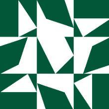 eramonas's avatar