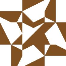 Eranger's avatar