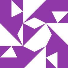 eranj's avatar