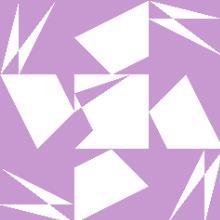 eranl6's avatar