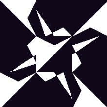 EranRo's avatar
