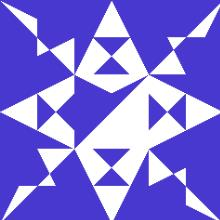 erbehier's avatar