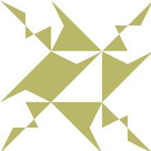 erbosque's avatar