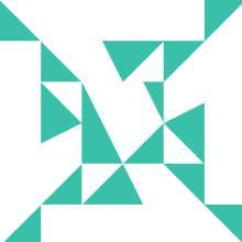 erceng's avatar