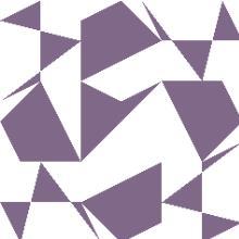 Ercsei's avatar