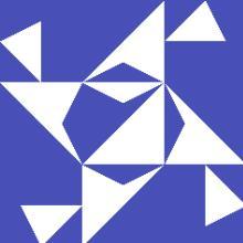 erd's avatar