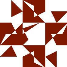 erde's avatar