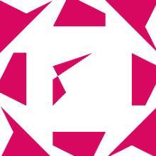 erde2000's avatar