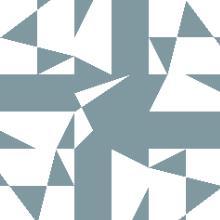 Erdinc456's avatar