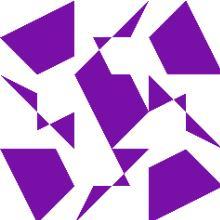 Ereborn's avatar