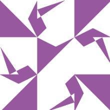Erendav's avatar
