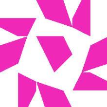 erfg1's avatar