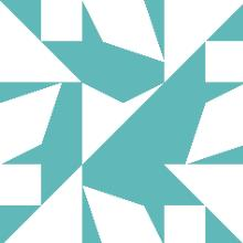Ergali's avatar
