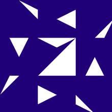 Erginbay's avatar