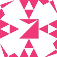ergo_largo's avatar