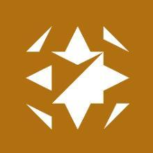 Erhy's avatar
