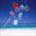 Eri.cn's avatar