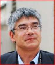 Eric - Artedas