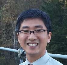 Eric Chong [MSFT]