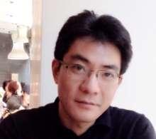 Eric S. Kang [MSFT]