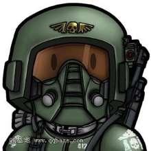 Eric-Sun's avatar