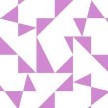 eric.ebt's avatar