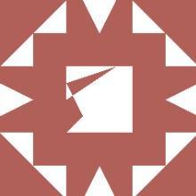 Eric.ko's avatar