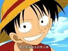 Eric.Lai's avatar