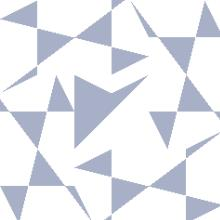 eric.toledano's avatar