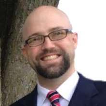 Eric.W.Cahoon's avatar