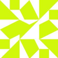 eric111's avatar