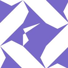 eric14's avatar