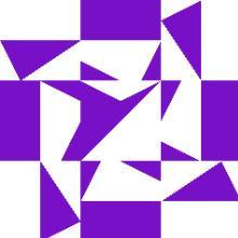 eric237_wand's avatar