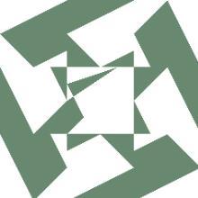 eric3311's avatar