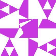 eric37428's avatar