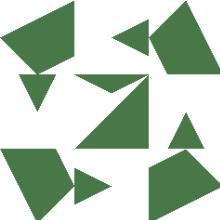 eric5610's avatar