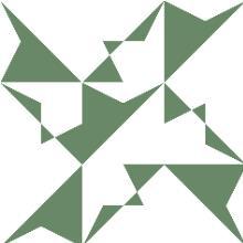 eric624's avatar