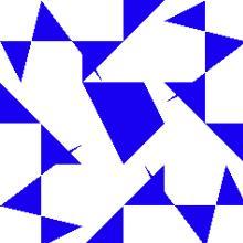Eric_00101's avatar