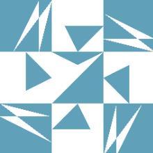 eric_houston's avatar