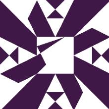 Eric_K's avatar
