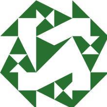 eric_lcy's avatar