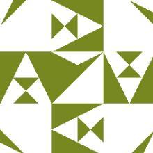 ericabrahamson's avatar