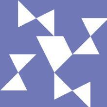 EricBDev's avatar