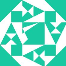 ericc10's avatar