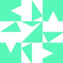 ericex's avatar