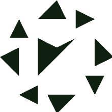 EricGeorge_'s avatar