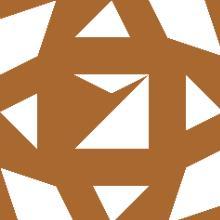 erichami's avatar