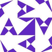 erichemmer's avatar